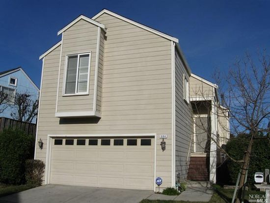 304 Jade Cir, Vallejo, CA 94590