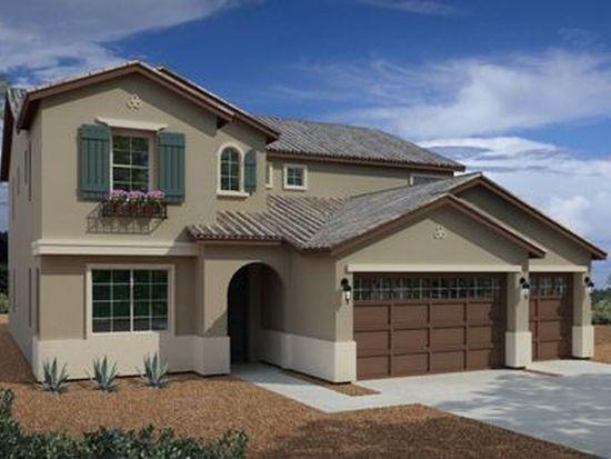7435 Dumbarton Oaks St, Las Vegas, NV 89166