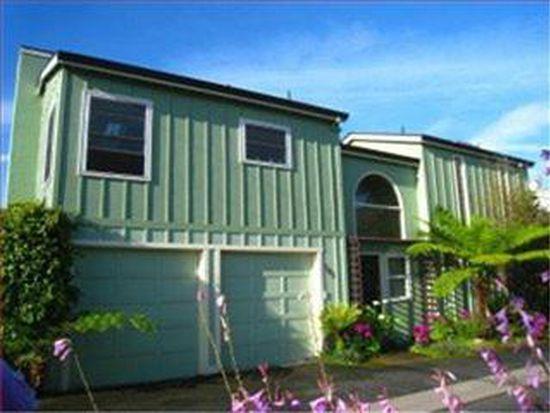 703 41st Ave, Santa Cruz, CA 95062