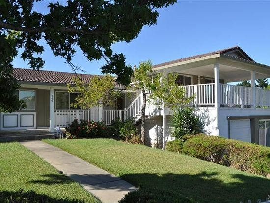 149 Westminster Way, Vallejo, CA 94591