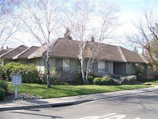 801 Heather Pl, Woodland, CA 95695