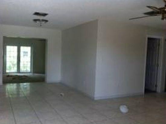 20650 NW 37th Ct, Miami Gardens, FL 33055