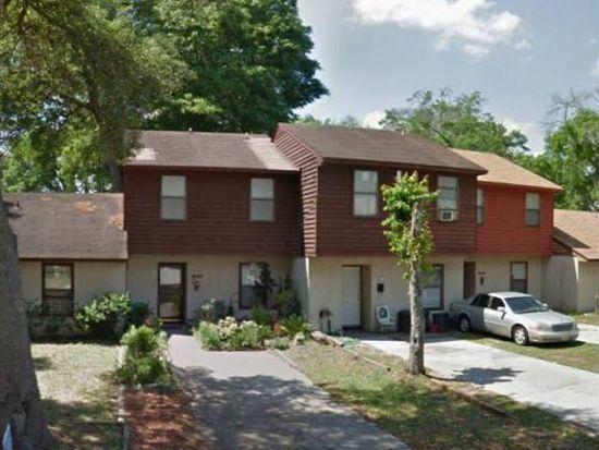 1210 Whitlock Ave APT 3, Jacksonville, FL 32211