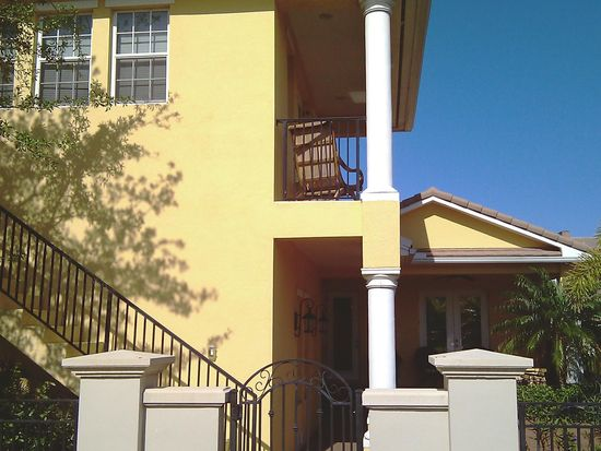 6024 Beacon Shores St, Tampa, FL 33616