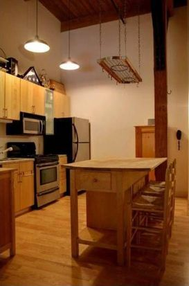60 Dudley St APT 207, Chelsea, MA 02150