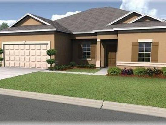 2242 Club Lake Dr, Orange Park, FL 32065