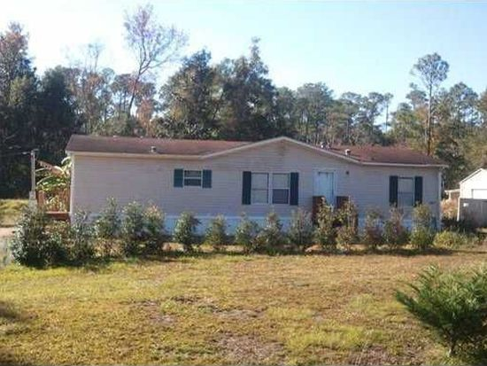 2781 Beach Ave, Theodore, AL 36582