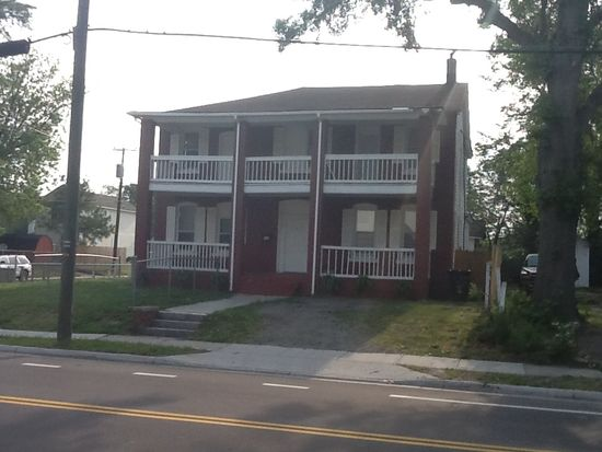 1503 Elm Ave, Portsmouth, VA 23704