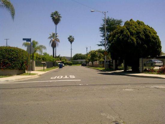 16119 Lear Ct, La Puente, CA 91744