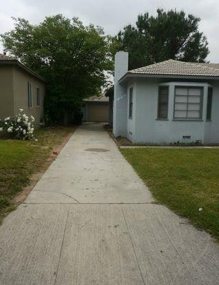 249 E 35th St, San Bernardino, CA 92404