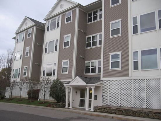 160 Wiley Rd APT 102, Colchester, VT 05446
