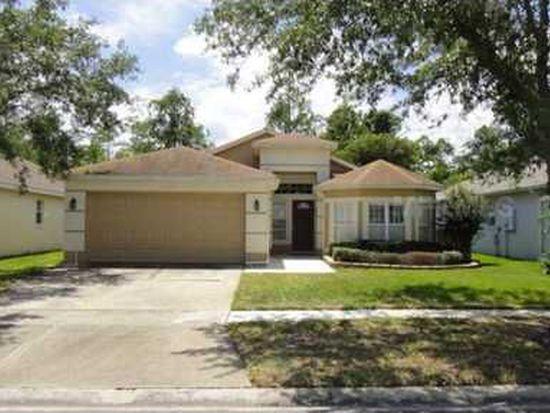13428 Heron Cove Dr, Orlando, FL 32837