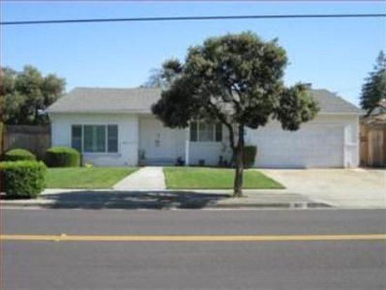 397 Bangor Ave, San Jose, CA 95123