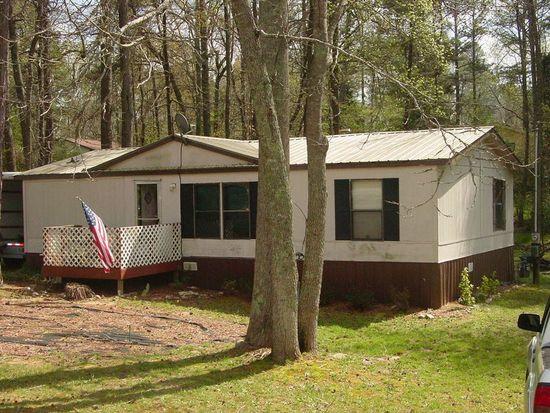 302 Laurel Trce, Carrollton, GA 30116