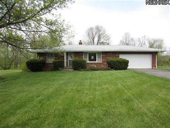 5577 Center Rd, Valley City, OH 44280