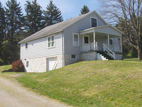 664 Joffre Bulger Rd, Bulger, PA 15019