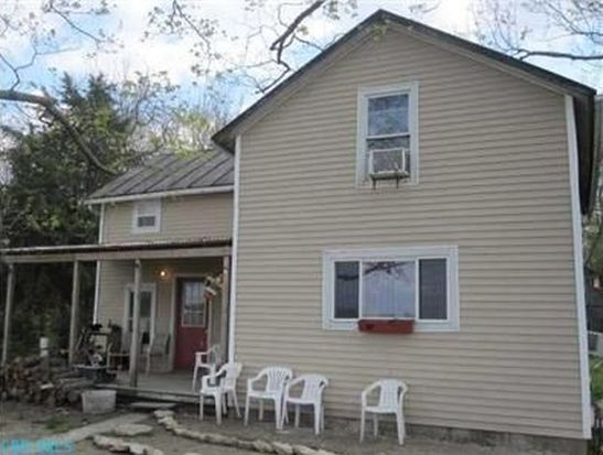 4646 Township Road 232, Marengo, OH 43334