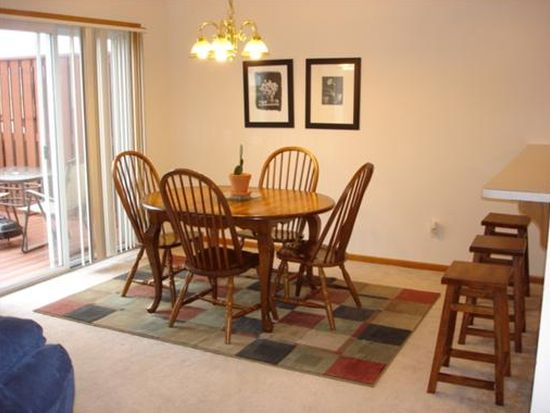 4500 Snowgoose Ct, Marion, IA 52302