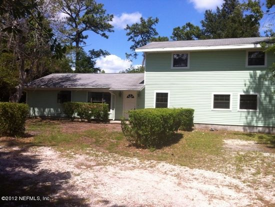 5811 Robitzsch Ln, Jacksonville, FL 32244