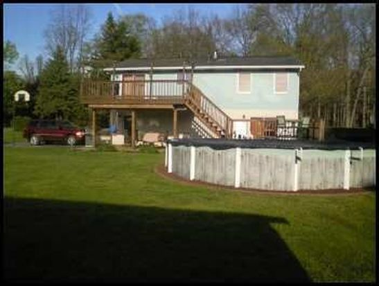 301 Old Route 217, Derry, PA 15627