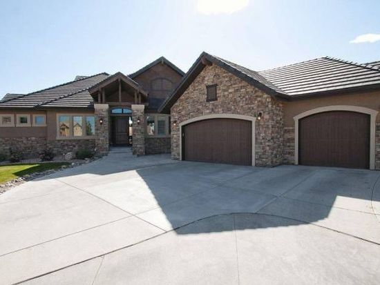 935 W 141st Ct, Westminster, CO 80023