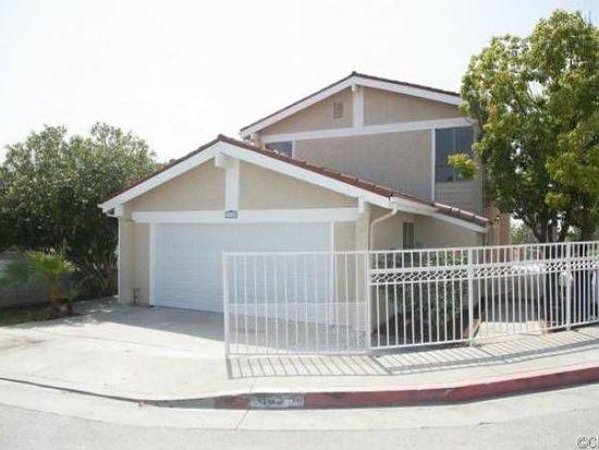 1163 Toledo St, Los Angeles, CA 90042