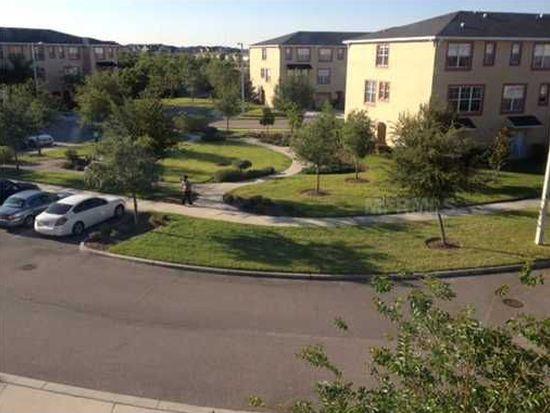 2413 Lexington Oak Dr, Brandon, FL 33511