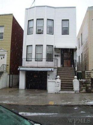 1728 Holland Ave, Bronx, NY 10462