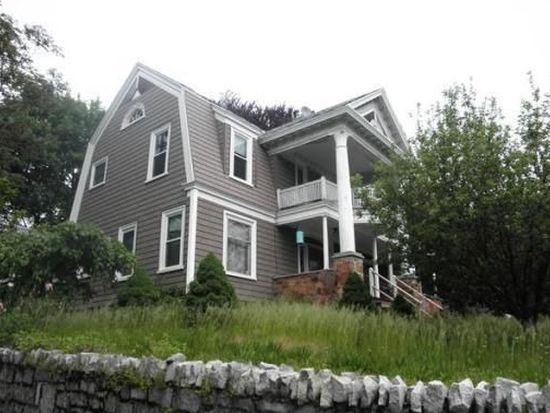 621 Haverhill St, Lawrence, MA 01841