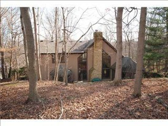 8638 Log Run Dr S, Indianapolis, IN 46234