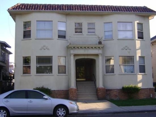 430 E 15th St APT 6, Oakland, CA 94606