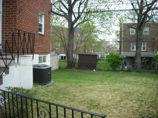 1345 Ascot Pl, Philadelphia, PA 19116