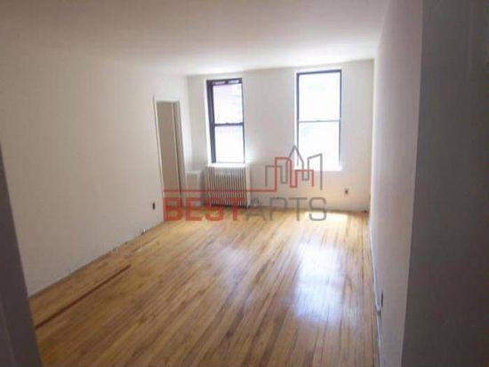 147 W 58th St, New York, NY 10019