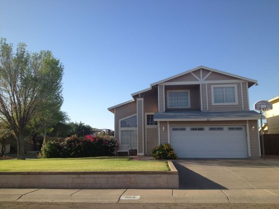 3814 W Cielo Grande, Glendale, AZ 85310