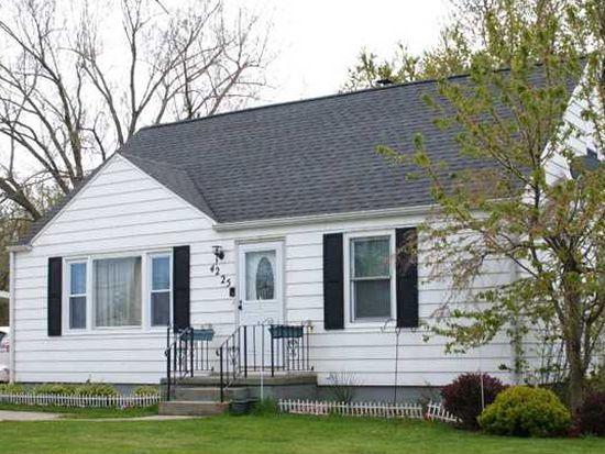 4225 Sheridan Dr, Williamsville, NY 14221