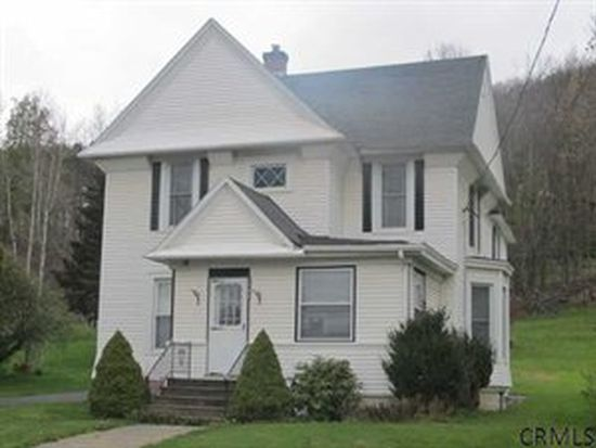 2149 State Route 165, Cobleskill, NY 12043