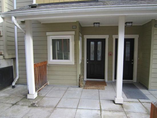7322 Rainier Ave S UNIT 302, Seattle, WA 98118