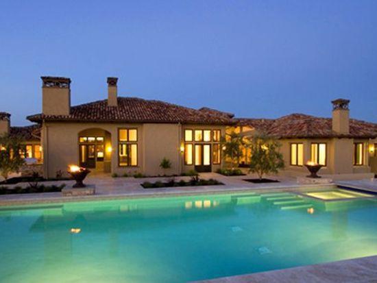 21 Vista Ranch Rd, Napa, CA 94558