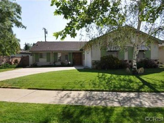 10450 Eton Ave, Chatsworth, CA 91311