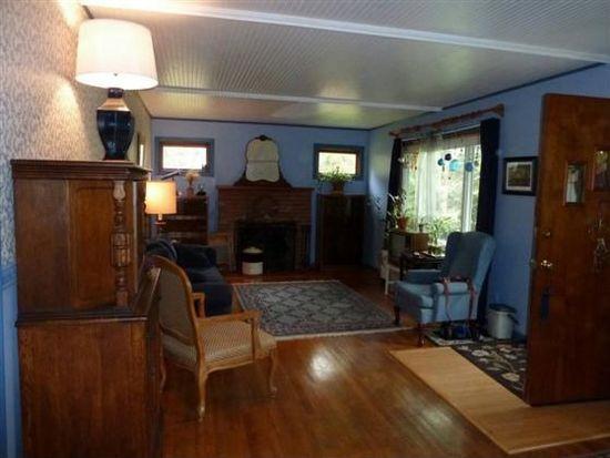 59 Jenkinstown Rd, New Paltz, NY 12561