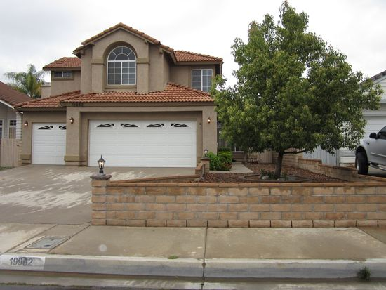 19962 Westerly Dr, Riverside, CA 92508