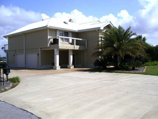 3995 Pompano Ky KEY DR, Orange Beach, AL 36561