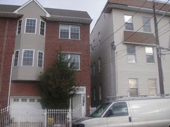 463 Hawthorne Ave, Newark, NJ 07112