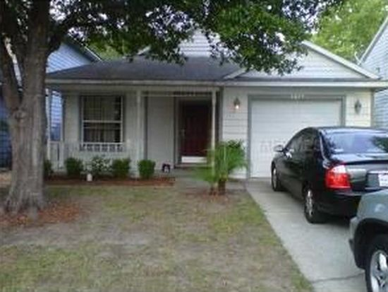 6675 Ryan Chase Ct, Orlando, FL 32810