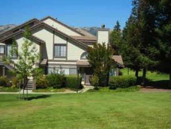 2542 Yerba Hills Ct, San Jose, CA 95121