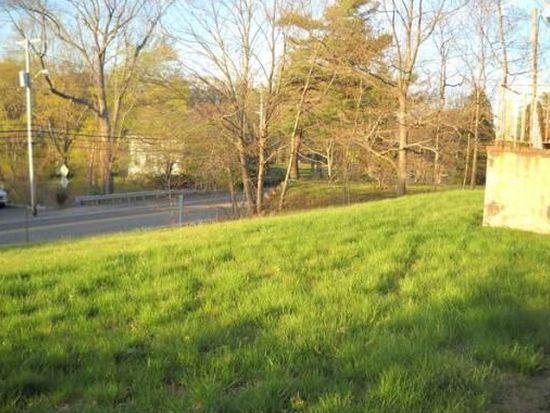 150 Essex Ave, Gloucester, MA 01930