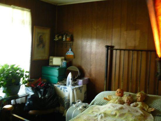 1898 N County Road 525 W, New Castle, IN 47362