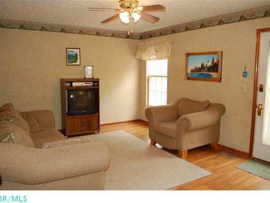 1564 Tall Meadows Dr, Columbus, OH 43223