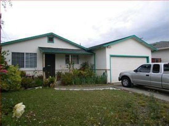 437 Greathouse Dr, Milpitas, CA 95035