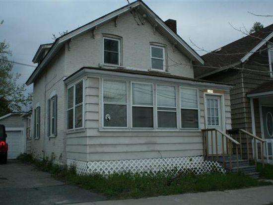 5419 Peru St, Plattsburgh, NY 12901